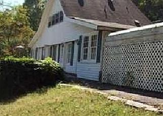 Foreclosure Home in Clarksville, TN, 37043,  WOODSTOCK LN ID: F1708381