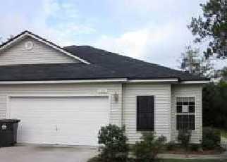 Foreclosure Home in Brunswick, GA, 31523,  CALLIE CIR ID: F1761978