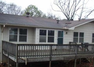 Foreclosure Home in Calhoun county, AL ID: F1786252