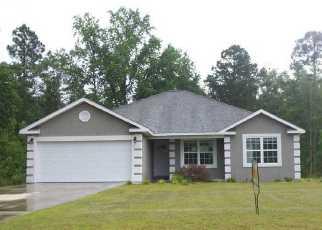 Foreclosure Home in Brunswick, GA, 31523,  SILVER BLUFF DR ID: F1796507