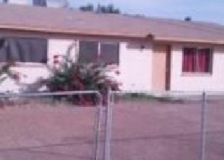 Casa en ejecución hipotecaria in El Mirage, AZ, 85335,  N 3RD AVE ID: F1801814