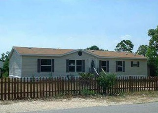 Foreclosure Home in Escambia county, FL ID: F1810371