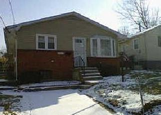 Foreclosure Home in Prince Georges county, MD ID: F1836690