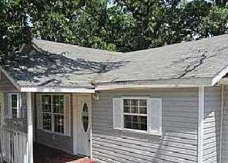 Foreclosure Home in Fayetteville, AR, 72701,  W WHILLOCK ST ID: F1839739