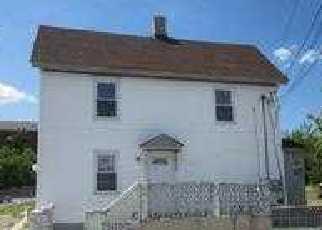 Casa en ejecución hipotecaria in Lawrence, MA, 01841,  HANCOCK ST ID: F1843045