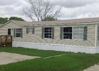 Foreclosure Home in Burleson, TX, 76028,  S BURLESON BLVD ID: F1873611