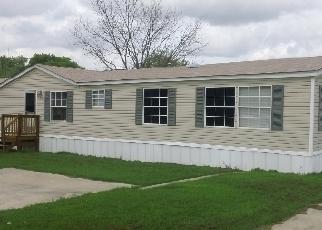 Foreclosure Home in Burleson, TX, 76028,  S BURLESON BLVD ID: F1873611