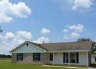 Foreclosure Home in Bay Minette, AL, 36507,  SELLERS LN ID: F1893963
