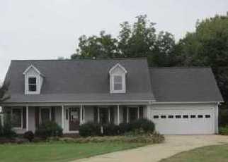 Casa en ejecución hipotecaria in Stanly Condado, NC ID: F1946354