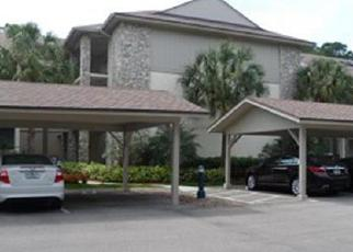 Foreclosure Home in Naples, FL, 34113,  EAGLE CREEK DR ID: F2016362