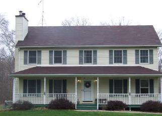 Foreclosure Home in Ulster county, NY ID: F2021428