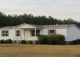 Foreclosure Home in Conway, SC, 29526,  ADRIAN HWY ID: F2032075