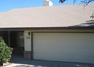 Casa en ejecución hipotecaria in Prescott, AZ, 86301,  MONTANA DR ID: F2052555