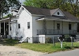 Foreclosure Home in Hope Mills, NC, 28348,  BULLARD ST ID: F2108804