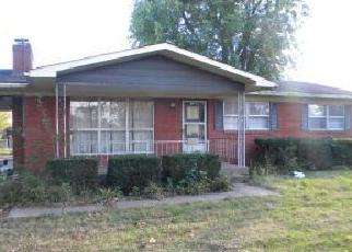 Foreclosure Home in Louisville, KY, 40229,  COOPER CHAPEL RD ID: F2109913