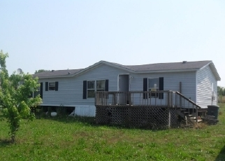 Foreclosure Home in Calhoun county, AL ID: F2116410