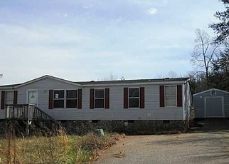 Foreclosure Home in Catawba county, NC ID: F2131278