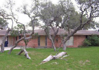 Foreclosure Home in San Patricio county, TX ID: F2134360