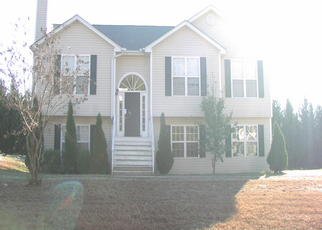 Foreclosure Home in Hall county, GA ID: F2170383