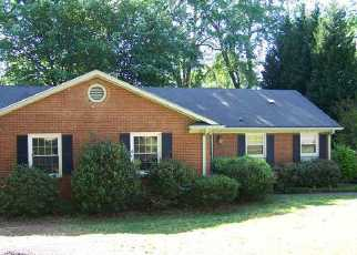 Foreclosure Home in Gaston county, NC ID: F2170497