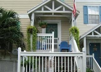Casa en ejecución hipotecaria in Key West, FL, 33040,  N ROOSEVELT BLVD ID: F2190298