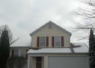 Foreclosure Home in Franklin county, OH ID: F2191021