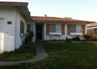 Casa en ejecución hipotecaria in Salinas, CA, 93906,  INCA WAY ID: F2195652