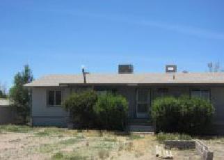 Casa en ejecución hipotecaria in Chino Valley, AZ, 86323,  KIMBERLY LN ID: F2203219