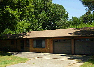 Foreclosure Home in Decatur, AL, 35603,  PINE ST ID: F2210970