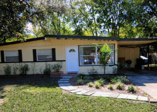 Foreclosure Home in Jacksonville, FL, 32246,  EBBITT RD ID: F2254990
