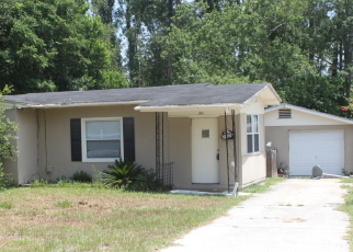 Foreclosure Home in Jacksonville, FL, 32246,  PEACH DR ID: F2255302