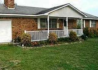 Foreclosure Home in Fayetteville, AR, 72704,  HIGHLAND CHURCH RD ID: F2257661