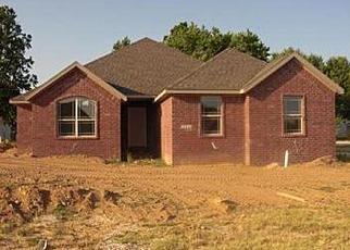 Casa en ejecución hipotecaria in Rogers, AR, 72756,  KELLEY DR ID: F2257670