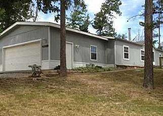 Casa en ejecución hipotecaria in Rogers, AR, 72756,  PINE CREEK HOLLOW RD ID: F2257672