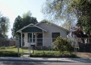 Casa en ejecución hipotecaria in Atwater, CA, 95301,  DRAKELEY AVE ID: F2266836