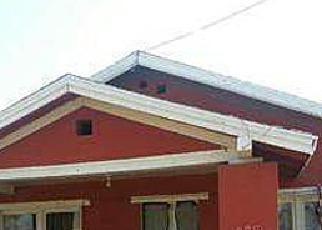 Casa en ejecución hipotecaria in Bakersfield, CA, 93305,  OGDEN ST ID: F2267206