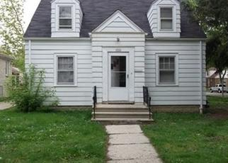 Foreclosure Home in Milwaukee, WI, 53209,  N 19TH ST ID: F2271673