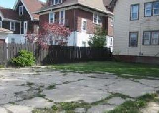 Casa en ejecución hipotecaria in Milwaukee, WI, 53210,  N 47TH ST ID: F2271731