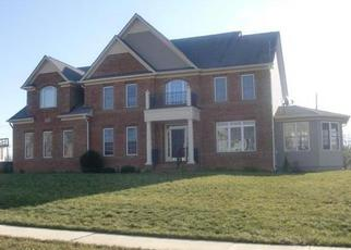 Foreclosure Home in Prince Georges county, MD ID: F2274327