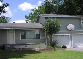 Foreclosure Home in Walker county, GA ID: F2276747