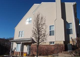 Foreclosure Home in Prince Georges county, MD ID: F2279661
