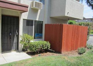 Foreclosure Home in San Diego, CA, 92126,  CARROLL CANYON RD ID: F2304775