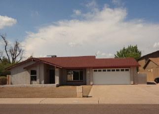 Casa en ejecución hipotecaria in Phoenix, AZ, 85035,  W ROANOKE AVE ID: F2305083