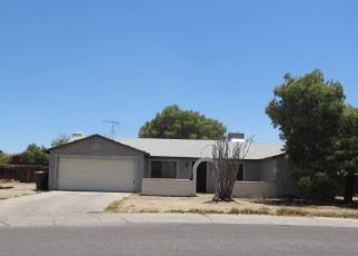 Casa en ejecución hipotecaria in Phoenix, AZ, 85035,  N 61ST DR ID: F2305272