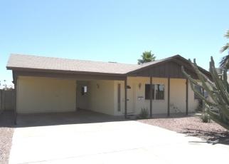 Casa en ejecución hipotecaria in Phoenix, AZ, 85035,  W ENCANTO BLVD ID: F2305301