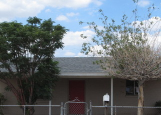 Casa en ejecución hipotecaria in Phoenix, AZ, 85009,  W MARICOPA ST ID: F2305430