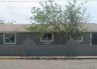Casa en ejecución hipotecaria in Phoenix, AZ, 85009,  W MARICOPA ST ID: F2305478