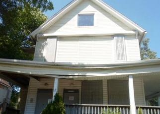Foreclosure Home in Chicago, IL, 60621,  W MARQUETTE RD ID: F2305597