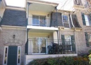 Casa en ejecución hipotecaria in Atlanta, GA, 30345,  NORTHEAST EXPY NE ID: F2305673