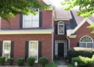 Foreclosure Home in Atlanta, GA, 30341,  SUMMER ROSE DR ID: F2306105